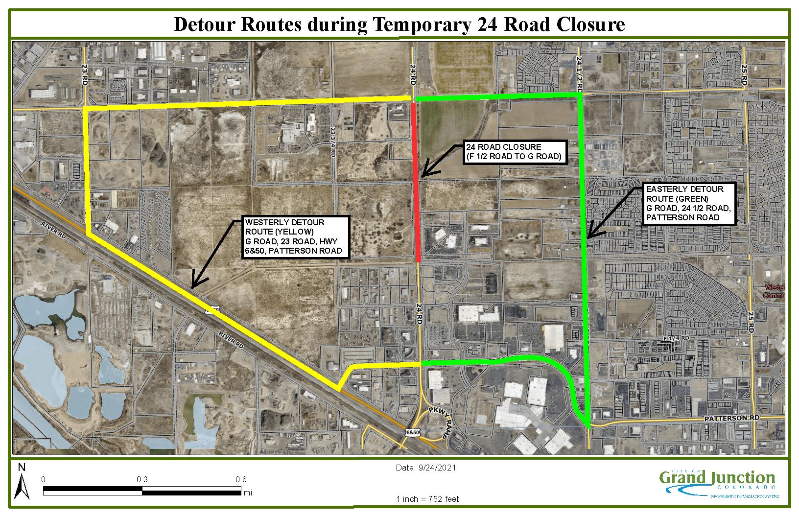 24 Road Closure Detour Routes (PNG)